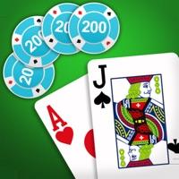 Blackjack Classic - Card Game free Chips hack