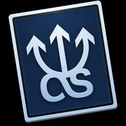 Ícone do app NepTunes for LastFm