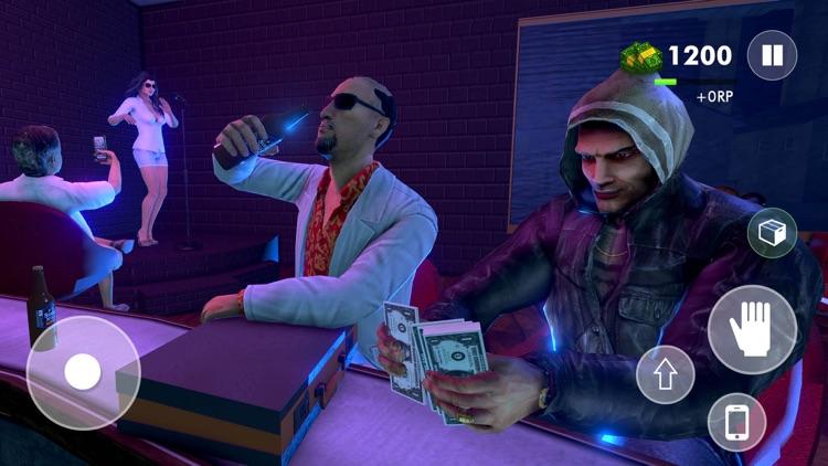 Drug Mafia - Weed Pawn Shop screenshot-3