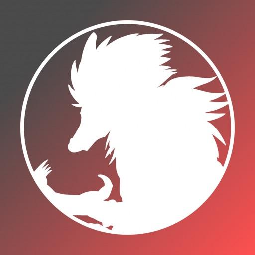 人狼メトロポリス