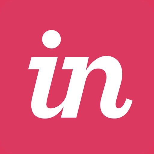InVision - Design & Prototype