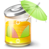 FruitJuice - Battery Health