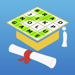 Brain Game University
