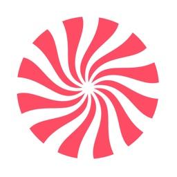 Caramel - Social Shopping App