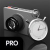 Fingerlab - iMotion Pro artwork
