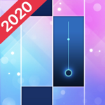 Magic Piano: Music Game 2020 pour pc