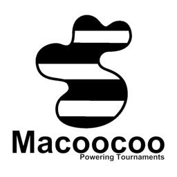 Macoocoo Tournament Viewer