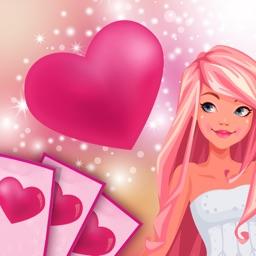 Love Tarot Card Reading App