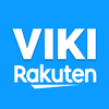 Viki: Dramas y TV de Asia