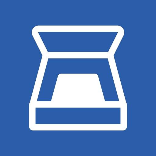 Freescan PDF Document Scanner