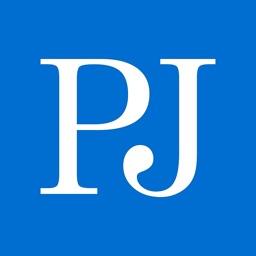 Wadena Pioneer Journal E-paper