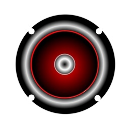 PhoneAmp-Your handy amplifier