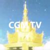 CGM Japan - CGM TV  artwork