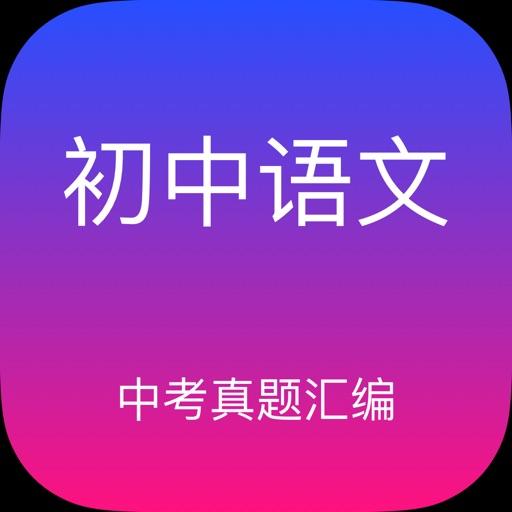 初中语文中考试题汇编