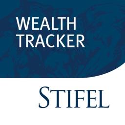 Stifel Wealth Tracker