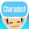 97. Charades!™