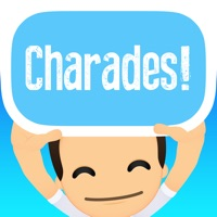 Charades!™ free Coins hack