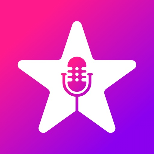 Voice Changer - Avatar free software for iPhone and iPad