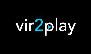 vir2play