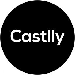 Castlly