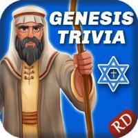 Genesis Bible Trivia Quiz Game Hack Online Generator  img