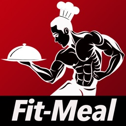 Fit Meal Recipes