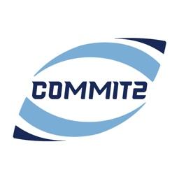 Commit2