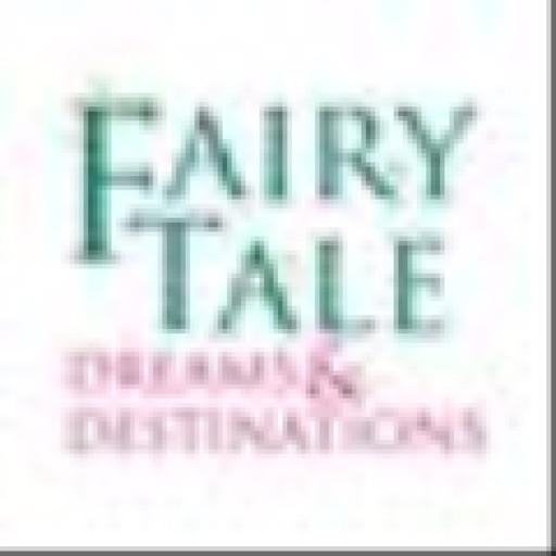 fairytaledestinations icon
