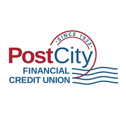 PostCity Financial CU