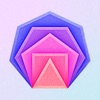 BreatheSonic: Learn to Breathe - iPhoneアプリ