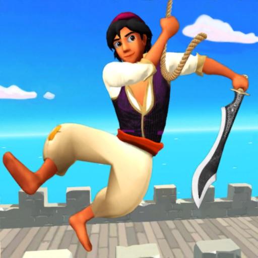 Save The Princess - Fun Game