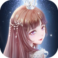 Project Star: Makeover Story free Diamonds hack