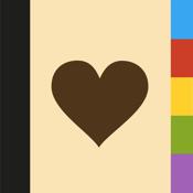 WeddingHappy - Wedding Planner icon