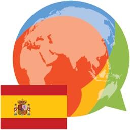 Spanish for Beginners & Kids