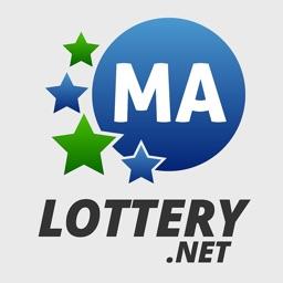 Massachusetts Lotto Results