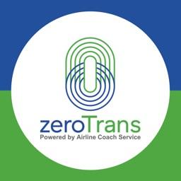ZeroTrans by ACS