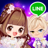 LINE PLAY - Our Avatar World - LINE Corporation
