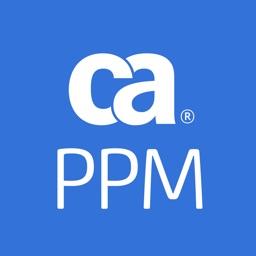 CA PPM