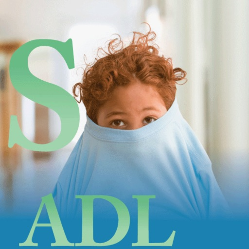 SymTrend ADL