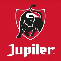Jupiler (official)