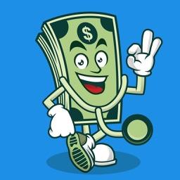 PayCheckup