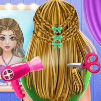 Codes for Braided Hair Stylist Makeover Hack