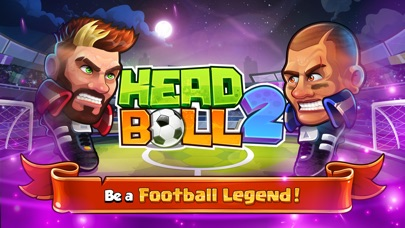 Head Ball 2 Screenshot 2