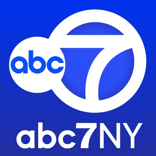 ABC 7 New York icon