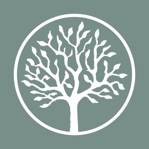 Marysville Grace icon