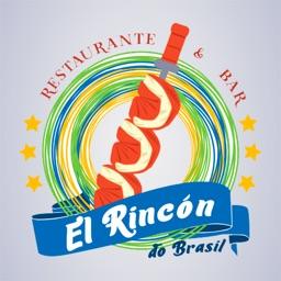 Rincón Express y más...