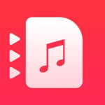 MP3 Converter: Audio converter