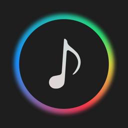 Ícone do app Marvis Pro