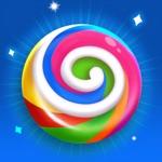 Candy Corner New Match 3 Game