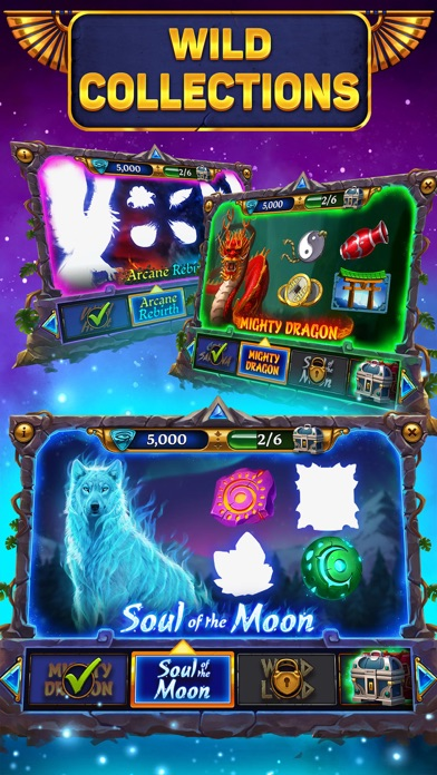 download Slots Era - Best Casino Slots